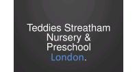 Teddies Streatham