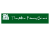 The Alton Primary School
