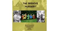 The Beehive Nursery