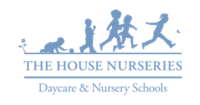 House Nurseries