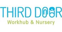 Third Door Childcare Nursery
