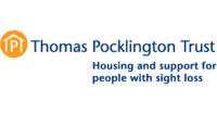 Pocklington