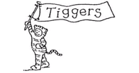 Tiggers Nursery School