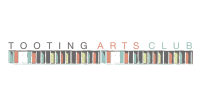 Tooting Arts Club