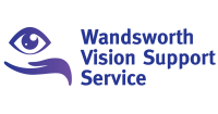 Wandsworth Vision Support Service