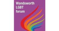 Gay bisexual forum