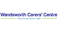 Wandsworth Carers' Centre