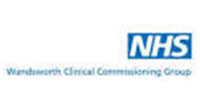 Wandsworth Clinical Commissioning Group