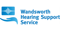 Wandsworth Hearing Support Service