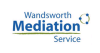 Wandsworth Mediation Service