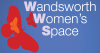 Wandsworth Women's Space