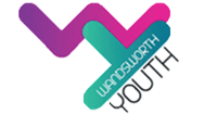 Wandsworth Youth Work Service
