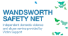 Wandsworth Safety Net - Leaflet