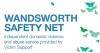 Wandsworth Safety Net - Leaflet