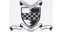Wandsworth Amateur Swimming Association