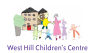 West Hill in the Park Children's Centre Logo
