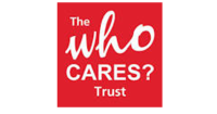 Who Cares Trust