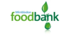 Wimbledon Food Bank