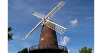 Windmill Nursery