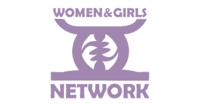 Women and Girls Network (WGN)