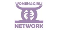 Women and Girls Network (WGN)