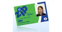 Zip Oyster