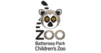 Battersea Park Zoo