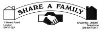 Share a Family