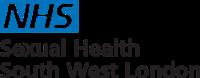 SHSWL Logo