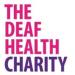 SignHealth - Deaf Hopes Project