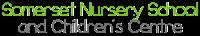 Somerset Children's Centre Logo