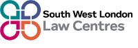 South West London Law Centre Logo