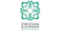 Streatham and Clapham High School