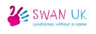 SWAN UK