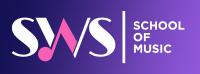 SWS Music Logo