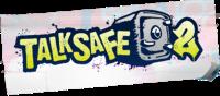 Talksafe2