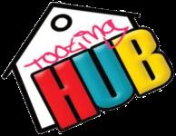 Tooting Hub Logo
