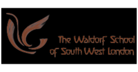 Waldorf School of South West London