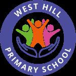 West Hill Primary School Logo