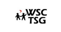 Wandsworth Sickle Cell and Thalassaemia Support Group