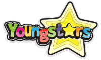 Youngstars Logo