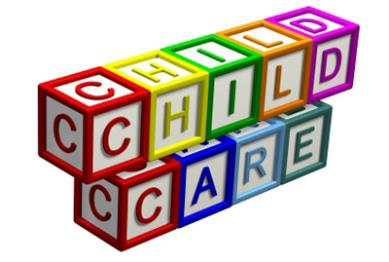 childcare_blocks.jpg