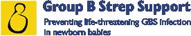 gbss-header-logo1.png