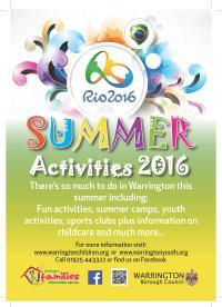 summer_2016_flyer.jpg