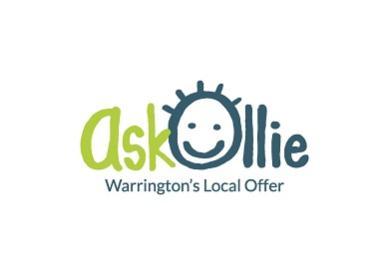wbc_ask_ollie_logo_1_5.jpg