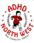 ADHD North West