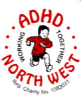 ADHD North West