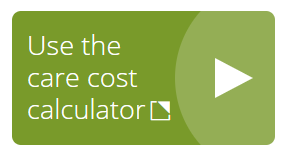 Use the care cost calculator