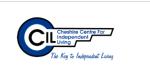 CCIL logo