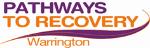 CGL Pathways logo